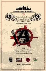Festival de films anarchistes_2